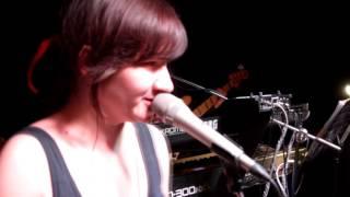Video Šípková Růženka - Jiří Schelinger - FANTAJM live band cover