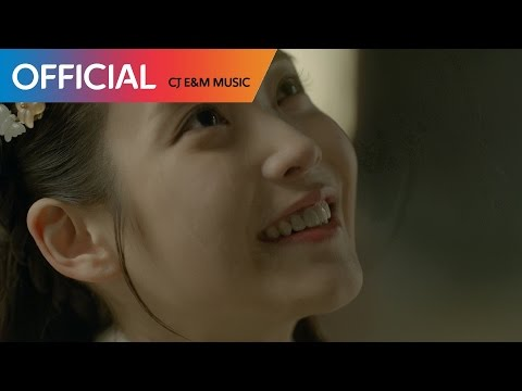 Scarlet Heart: Goryeo teases 'For You' OST sung by EXO's Baekhyun, Chen, and Xiumin