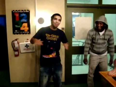 DRAKE'S FUNNIEST MOMENTS!! All in one place! Watch this video!