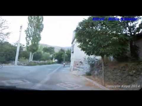 Baytürk - Kitreli Bizim Sokaklar