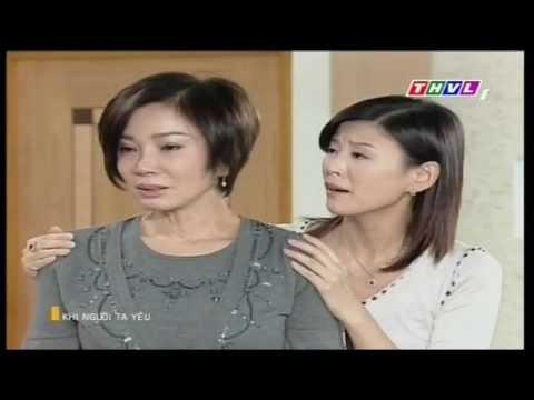 Khi Người Ta Yêu 29/02/2012 full HD (THVL)
