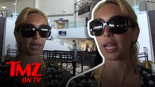 Nonton Farrah Abraham Is Becoming An Actress   Tmz Tv Film Subtitle Indonesia Streaming Movie Download