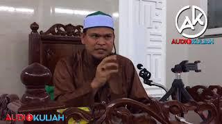 Video USTAZ ABDULLAH KHAIRI (UAK)- ISLAM DIAKHIR ZAMAN MP3, 3GP, MP4, WEBM, AVI, FLV November 2018