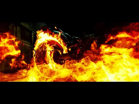 Ghost Rider 2 Full Movie In Hindi 3gp Download Nemetas