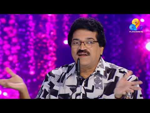 Flowers Top Singer | Musical Reality Show | Ep# 224