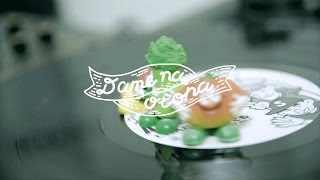 "Download Lagu DENIMS - ""DAME NA OTONA"" (Official Music Video / Album ver.) Mp3"