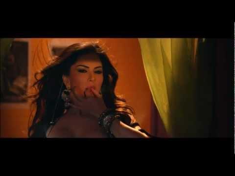 Video Laila - Shootout At Wadala New Video Teaser Sunny Leone, John Abraham download in MP3, 3GP, MP4, WEBM, AVI, FLV January 2017