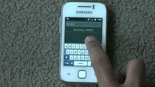 Imsakiyah Widget 1436H YouTube video
