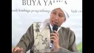 Video Tanya Jawab bersama Buya Yahya (Seputar Aqidah) - ' Dimanakah ' Allah SWT?? _ Pembahasan FULL MP3, 3GP, MP4, WEBM, AVI, FLV Agustus 2017