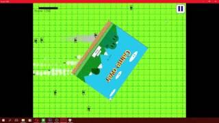 ================================================ติดตามข่าวสารวงการเกมและร้านขายเกม Steam ราคาถูกได้ที่Facebook : https://www.facebook.com/gamerguy.playerYoutube : https://www.youtube.com/channel/UCjKYA4dhzLLojrTIHlhdFEQLine : @gamerguyWebsite : https://www.gamerguy.in.th/================================================ถ้าอยากถามอะไรแบบส่วนตัว https://goo.gl/4U2EXo==================ทางการติดต่อ====================Steam : http://goo.gl/29dU7OFacebook : https://goo.gl/SlNdkhบริจาค True money : https://www.tmtopup.com/topup/?uid=140454================================================New System Specs :CPU : Intel Core i5-3330 3.00 GHzVGA : HIS Radeon R7 240 iCooler Boost Clock 2Gb DDR3RAM : 16 GbHDD : Western Digital Black 1TB,Samsung 1TBOS : Windows 10 Pro 64bitMB : Asus P8H77-M LEResolution : 1280 x 720 (720P)Keyboard : Dell SK-8115Mouse : Razer Abyssus 2014Headphone : MD-tech MD-820Microphone : Microphone SF-920Monitor : Dell 1707FP 75HzSystem Specs :CPU : Intel celeron E3400 2.6 GHzVGA : HIS Radeon R7 240 iCooler Boost Clock 2Gb DDR3RAM : 4 GbHDD : Western Digital Black 1TB,Samsung 1TBOS : Windows 10 Pro 64bitMB : ASUS P5KPL-AM/PSResolution : 1280 x 720 (720P)Keyboard : Dell SK-8115Mouse : Razer Abyssus 2014Headphone : MD-tech MD-820Microphone : Unknown Sony BandMonitor : Dell 1707FP 75Hz================================================ถ้าชอบก็อย่าลืมกด ติดตาม ด้วยนะครับ เพื่อรับชมคลิปใหม่
