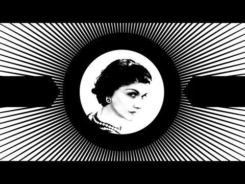 Mademoiselle – Inside CHANEL