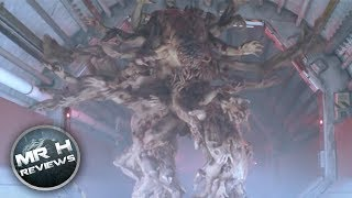 Nonton Zygote Monster   Explained Film Subtitle Indonesia Streaming Movie Download