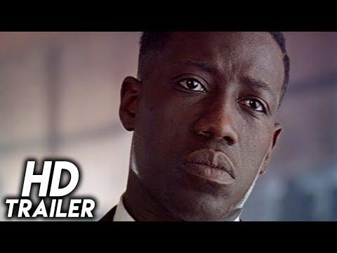 Sugar Hill (1994) ORIGINAL TRAILER [HD 1080p]