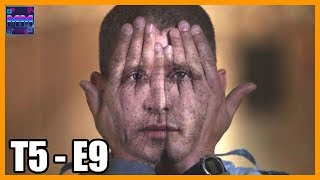 Nonton Prison Break: Temporada 5 - Episodio 9 Final - (Resumen - Datos - Curiosidades) -  Master Movies  Film Subtitle Indonesia Streaming Movie Download