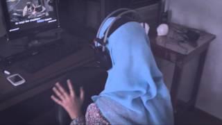 Rossa - hati yang terluka (cover) Video