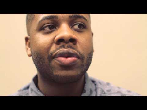 Swoope talks ATLast, Sound Of Next Album & Other Upcoming Projects