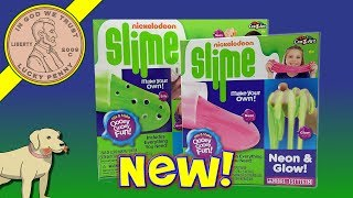 Shout Out Video #79 - See What's New! Putty Slime - Konapun Banks & More. Butch and I wanted to give you a sneak peak of items that will be on video soon.  I have them all queued up next to the video booth and will make sure to get them all on video.  I will be doing the Konapun Pizza Kitchen set.  After the video, we got more games and toys to show you.Lucky Penny ThoughtsLPS-DaveLater!▶▶ Sign Up Here ◀◀ http://www.luckypennyshop.com/shout-outs/shout-out-request-form/▶▶ Find Your Name ◀◀http://www.luckypennyshop.com/shout-outs/shout-outs-master-archive/▶ About UsLucky Penny Shop is a family-friendly YouTube channel that features videos of kids food maker sets, slime, putty, new & vintage toys, games and candy & food from around the world! There are over 5500 videos!▶ Product InfoShout Out Video #79 - See What's New! Putty Slime - Konapun Banks & MoreVisit us online ▶ http://www.luckypennyshop.com/shop/Nickelodeon Slime KitKonapun Pizza KitchenBank Shot Saving Basketball BankDr Beaker Blue Orange GameDice Stack Blue Orange GamesBeat BugsDoctor Dreadful Creepy ClinicNickelodeon Super Slimer▶ Watch More VideosLPS Shout-Out Videos - Lucky Penny Shop Subscriber Video Series https://www.youtube.com/watch?v=aNnQ448cn7U&index=1&list=PL27_x9U5H26ubF0f2v-zDqr4rL4e-rya-Shout Out Time! (Video #75) - Glow Party Favor Tops, Balls & Stickshttps://www.youtube.com/watch?v=oXCx8jgC3IEShout Out Time! (Video #78) - Easter Left-Overs - Melting Chocolate Bunnieshttps://www.youtube.com/watch?v=aNnQ448cn7UShout Out Time! (Video #77) - Bin Day! Puzzles, Games & Toyshttps://www.youtube.com/watch?v=ghJ3uJXwtwQ▶ Follow UsTWITTER  http://twitter.com/luckypennyshop FACEBOOK  http://www.facebook.com/LuckyPennyShopINSTAGRAM  http://instagram.com/LuckyPennyShopGOOGLE+  https://plus.google.com/+luckypennyshopPINTEREST  http://www.pinterest.com/luckypennyshop/LPS WEBSITE  http://www.luckypennyshop.com/Sound Effects by http://audiomicro.com/sound-effectsThis video is not intended as an endorsement of