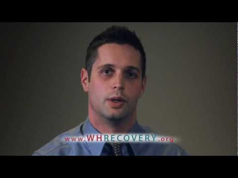 WelcomeHome Addiction Recovery Academy | Drug Abuse Rehab | Alcohol Addiction Treatment