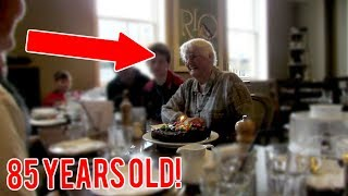 WATCH TILL THE END FOR A BIG SUPRISE & UPDATEDay 1 - Daily Uploading [Grandmas birthday]LIKE and SUBSCRIBE👍🔥: http://bit.ly/Subto OllieReid and don't forget to share with everyone.FAQ:  I upload every second day and love making yotube videos. I have been making videos on different videos on different channels for over 3 years I started this channel i October of 2016 hoping to become famous , pleease help me reach this goal.LAST VIDEO: http://bit.ly/FavouriteVideosWatch More:Favourite Videos:http://bit.ly/2qfRQrRFavouriteVideosSkits:http://bit.ly/OllieReidSkitsIf you're reading this I will subscribe to you :)------------------------------------------------------------------------------------------------------------