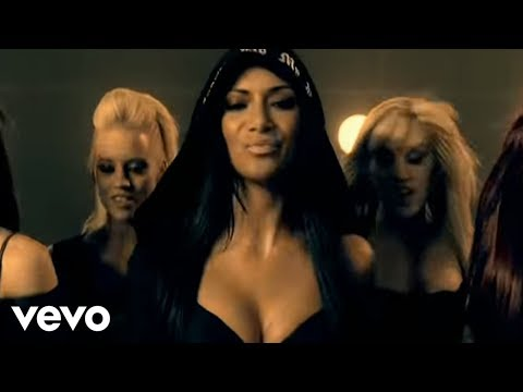 Pussycat Dolls feat. Snoop Dogg – Buttons