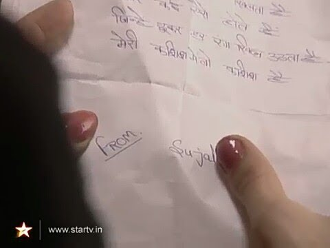 Video Kahin to hoga episode 452 (Kashish tries to search Sujal) download in MP3, 3GP, MP4, WEBM, AVI, FLV January 2017