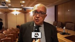 «Cento euro lordi non bastano». Ecco le richieste dei sindacati per fermare sciopero di novembre