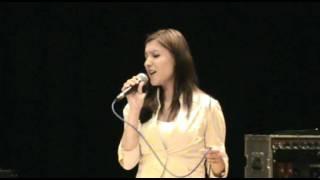 Katarzyna Chmielewska - Dopóki ziemia kręci się