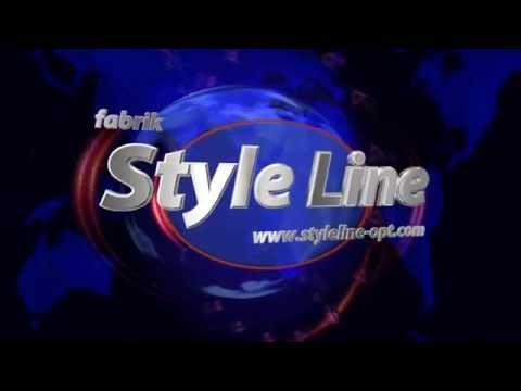 Молодёжные рюкзаки от компании Style Line