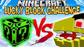 Video DARK NEON LUCKY BLOCK VS PACMAN ! | LUCKY BLOCK CHALLENGE |[FR] MP3, 3GP, MP4, WEBM, AVI, FLV November 2017