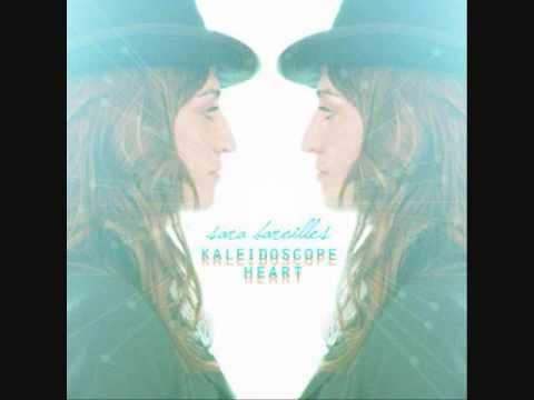 Basket Case (2010) (Song) by Sara Bareilles