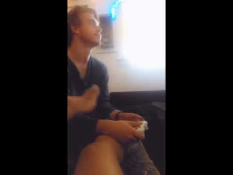 Video Teasing boyfriend with my feet download in MP3, 3GP, MP4, WEBM, AVI, FLV January 2017
