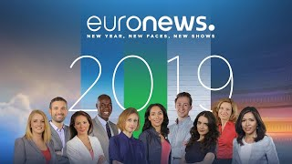Video euronews (en español) Señal en directo MP3, 3GP, MP4, WEBM, AVI, FLV Juni 2019