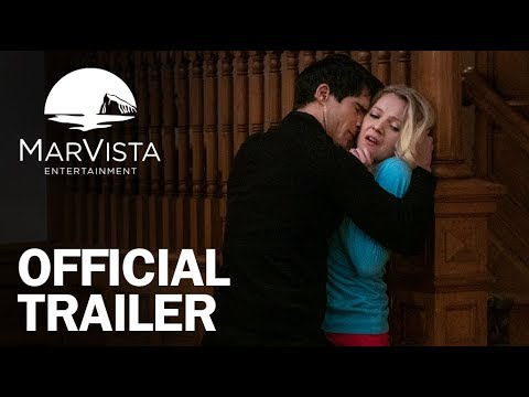 Deviant Love - Official Trailer - MarVista Entertainment