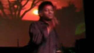 Zeleke Gessesse - The Wild Hare
