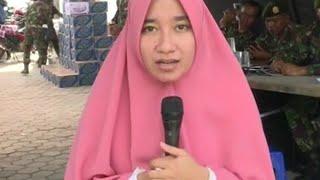Video Dedikasi Relawan Korban Gempa & Tsunami Sulteng MP3, 3GP, MP4, WEBM, AVI, FLV April 2019