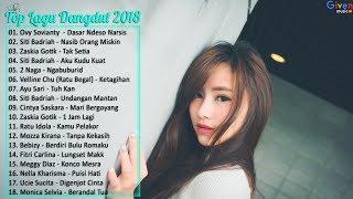 Video Lagu Dangdut Terbaru 2018 - 18 Lagu Dangdut Terbaru MP3, 3GP, MP4, WEBM, AVI, FLV Mei 2018