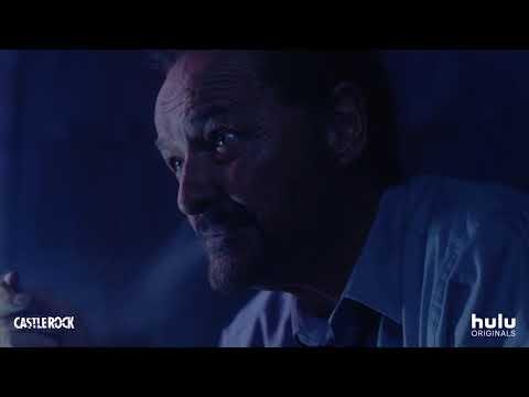 Castle Rock - 'This Place' Teaser Trailer Official