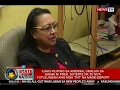 """Ilang Pilipino sa US, umalma sa sinabi ni Pres. Duterte na 'di niya tutulungan ang mga """"TNT"""""""