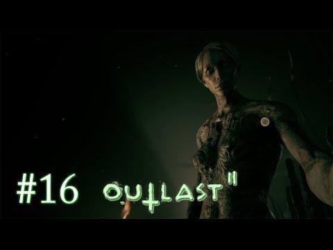 Video OUTLAST 2💀  BRENNE, Mutter BRENN!!! #16   Gameplay German download in MP3, 3GP, MP4, WEBM, AVI, FLV January 2017