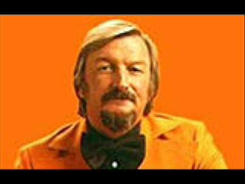James Last - Hora Staccato Vs Original