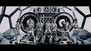 Nonton           J Soul Brothers From Exile Tribe   Mugen Road    Music Video    From High   Low Original Best Album Film Subtitle Indonesia Streaming Movie Download
