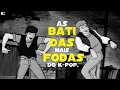AS BATIDAS MAIS FODAS DO K-POP ft. AVOIX