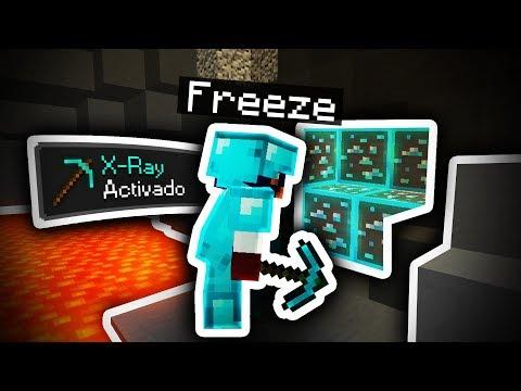 Thumbnail for video VCeqzAl69Zw