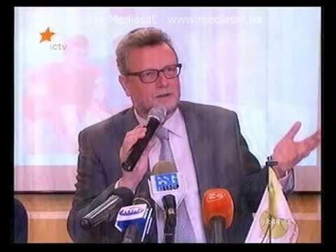 Компания Воля запускает HD вещание в регионах