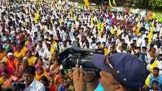 Video लोकनेते.मा.दाैलतनाना शितोळे साहेब DaulatnanaShitole download in MP3, 3GP, MP4, WEBM, AVI, FLV January 2017