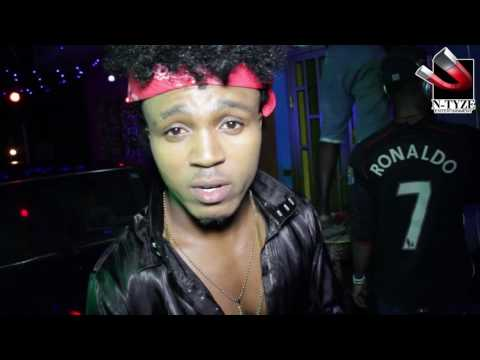 HUMBLESMITH - CHANGE (The Making - BTS)