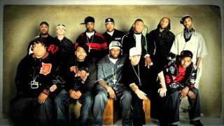 Eminem Ft 50 Cent, Cashis, Lloyd Banks - You Don't Know
