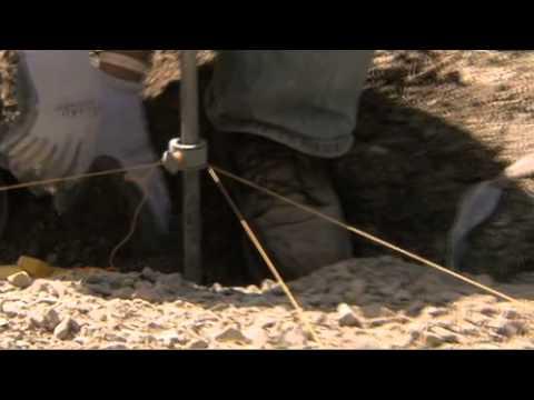 Excavation Measure