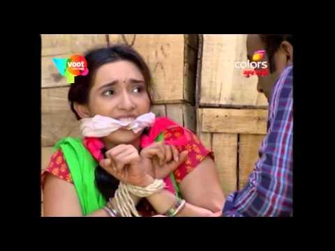 Shukra-Mangal--21st-April-2016--શુક્ર-મંગલ