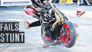 Video Crashes & Fails Czech Stunt Day MP3, 3GP, MP4, WEBM, AVI, FLV Maret 2019